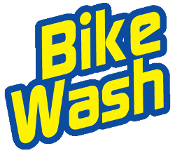 Bike wash di TecnoLazzeri